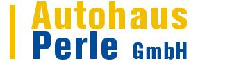 Autohaus Perle GmbH